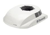 Автокондиционер Dometic CA-1000