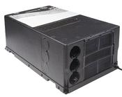 Автокондиционер Dometic HB 2500 (9100100010)