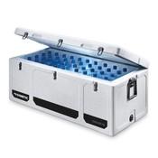 Dometic Cool Ice WCI-110 Изотермический контейнер (9600000508)