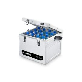 Изотермический контейнер Dometic Cool Ice WCI 85 - фото 3