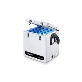 Изотермический контейнер Dometic Cool Ice WCI 85 - фото 4