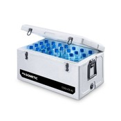 Dometic Cool Ice WCI-42 Изотермический контейнер (9600000503)