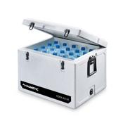 Dometic Cool Ice WCI-55 Изотермический контейнер (9600000504)