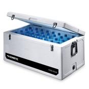 Dometic Cool Ice WCI-85 Изотермический контейнер (9600000506)