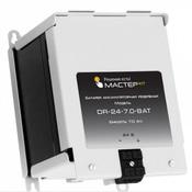 Мастеркит DR-24-7.0-BAT Резервная аккумуляторная батарея 24В 7,0Ач (2283819)