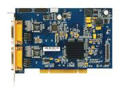 HikVision DS-4208HFVI Плата видеозахвата