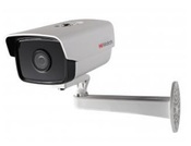 HiWatch DS-I110 Уличная IP камера