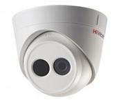 HiWatch DS-I113 IP камера наблюдения