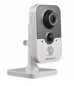 HiWatch DS-I114 IP камера наблюдения