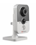HiWatch DS-I114W IP камера наблюдения