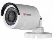 HiWatch DS-I120 IP камера наблюдения