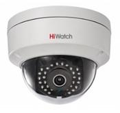 HiWatch DS-I122 IP камера наблюдения