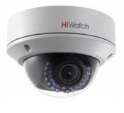 HiWatch DS-I128 IP камера наблюдения