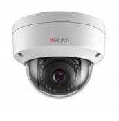 HiWatch DS-I202 IP камера наблюдения