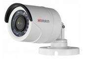 HiWatch DS-I220 IP камера наблюдения