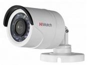 HiWatch DS-T200 камера наблюдения