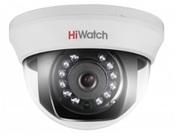 HiWatch DS-T201 камера наблюдения