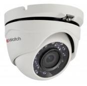 HiWatch DS-T203 камера наблюдения