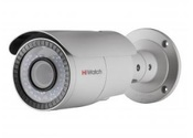 HiWatch DS-T206 камера наблюдения