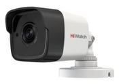 HiWatch DS-T300 камера наблюдения