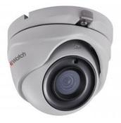 HiWatch DS-T303 камера наблюдения