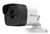 HiWatch DS-T500 камера наблюдения