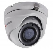 HiWatch DS-T503 камера наблюдения