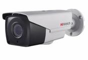 HiWatch DS-T506 камера наблюдения