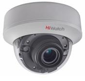 HiWatch DS-T507 камера наблюдения