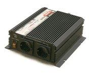 AcmePower AP-DS1000/12 Преобразователь напряжения (инвертор)