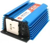 AcmePower AP-DS400 Преобразователь напряжения (инвертор)