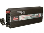 AcmePower AP-DS5000/24 Преобразователь напряжения (инвертор)