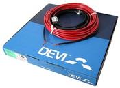 Одножильный нагревательный кабель DSIG-20 256/280 Вт 14 м (140F0215)