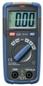 DT-107 Мультиметр СЕМ Инструмент (481615)