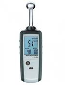 DT-128M Измеритель влажности стройматериалов СЕМ Инструмент (480212)