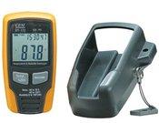 DT-172 регистратор температуры и влажности СЕМ Инструмент (480298)