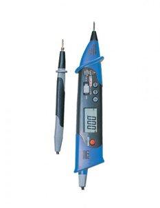 DT-3260 карманный цифровой мультиметр СЕМ Инструмент (480366)