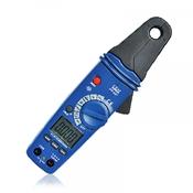 DT-337 Токовые клещи СЕМ Инструмент (481905)