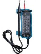 DT-9902 Указатель напряжения СЕМ Инструмент (481042)