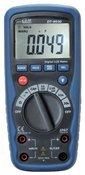 DT-9930 Профессиональный LCR-метр СЕМ Инструмент (481080)
