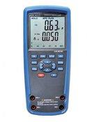 DT-9935 Профессиональный LCR-метр с автоматическим выбором режима измерений СЕМ Инструмент (481097)