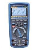 DT-9989 (DT-99S) профессиональной цветной цифровой осциллограф мультиметр. СЕМ Инструмент (481134)