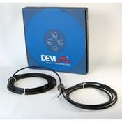 Нагревательный кабель двухжильный Deviflex DTIV-9 (23 / 25 Вт., 3 метра) (140F0000)