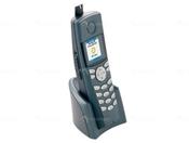 Dualphone 3081 Дополнительная трубка к телефону