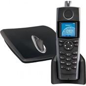 IP телефон Dualphone 3081 (DECT + SIP)