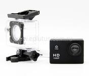 Водонепроницаемая видеокамера DV10