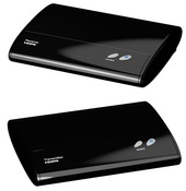 Радиоретранслятор аудио/видео сигнала HDMI. Модель: DVHLD22