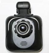Subini DVR-D35 автомобильный видеорегистратор