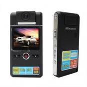 Автомобильный видеорегистратор DVR HD300