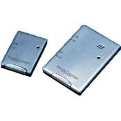 Беспроводной комплект защиты личной вещи DX-148